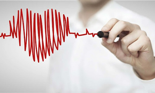 cardiologia videorun