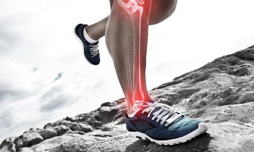 ortopedia videorun