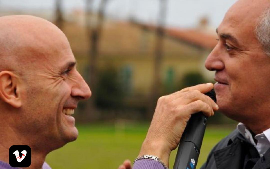 Pietro Mennea: talento nello Sport, ma ancor di più nella Vita